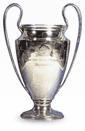 Coppa Campioni 1984/85
