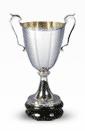 Coppa delle Coppe 1983/84