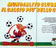 Programma Mundialito 1983