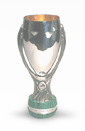 Supercoppa Europea 1985