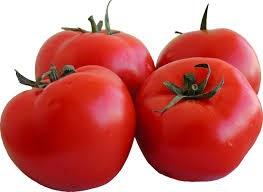 Tomatenpueree