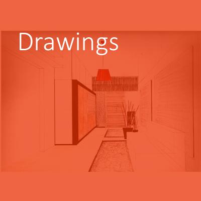 drawings disegni