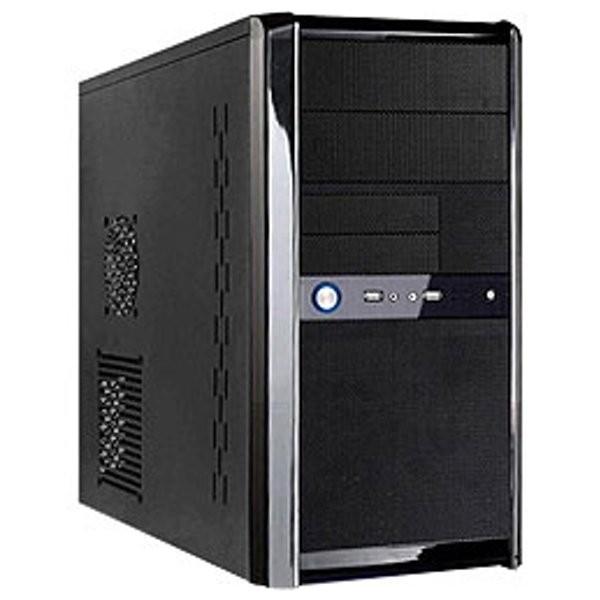 PC Desktop per StreamingTV