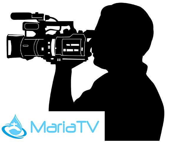 1 mese di Streaming TV per il tuo canale