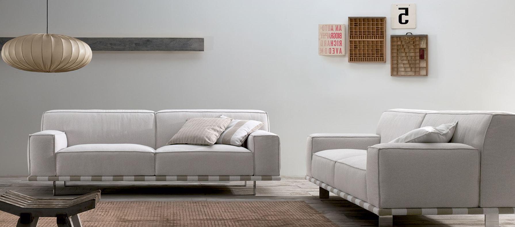 Beautiful Negozi Divani Torino Contemporary - acrylicgiftware.us ...