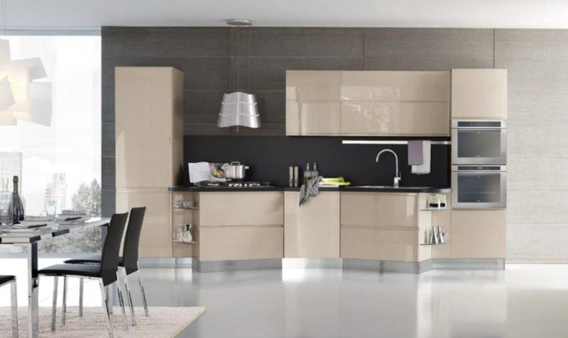 Awesome Cucine Stosa Recensioni Gallery - Design & Ideas 2017 - candp.us