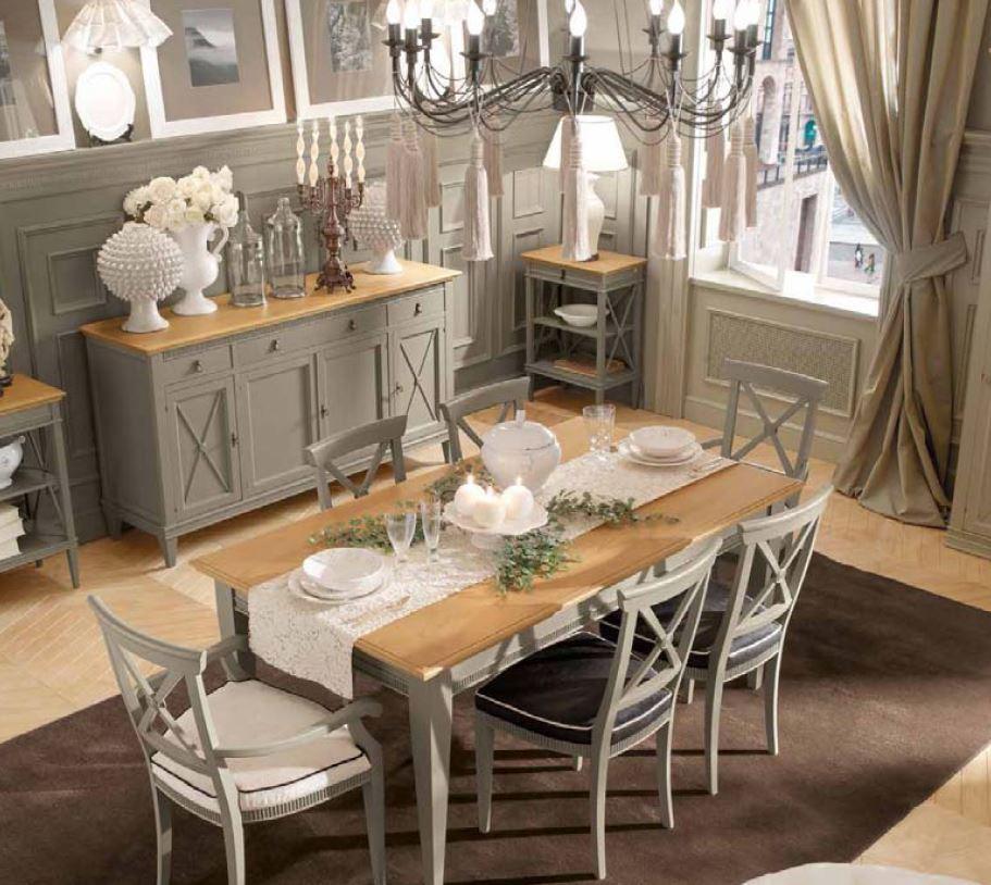 Migliori Tavoli In Vetro E Metallo : Tavoli e sedie di diversi stili modelli in legno vetro