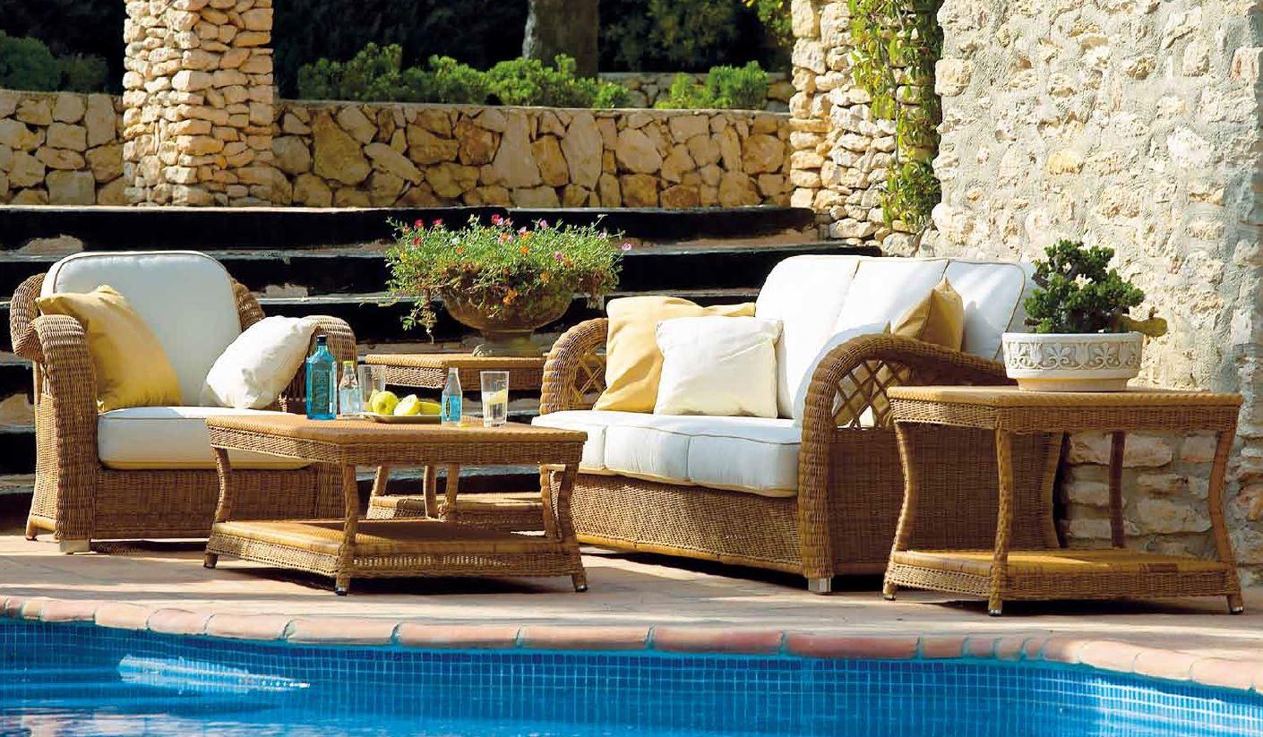 Centro arredo giardino mobili da giardino esclusivi for San michele arredamenti