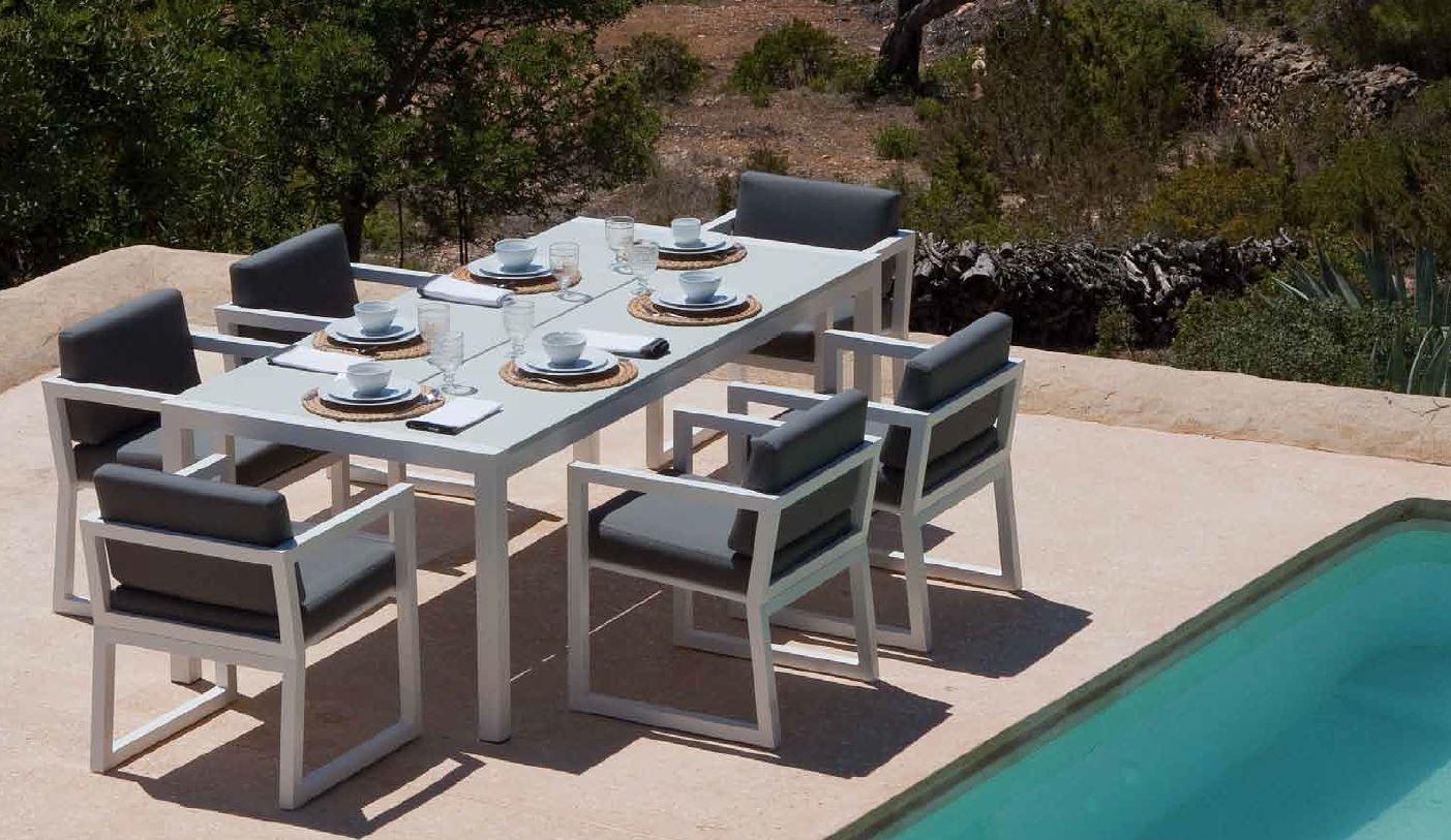 Centro mobili da giardino torino ~ Mobilia la tua casa