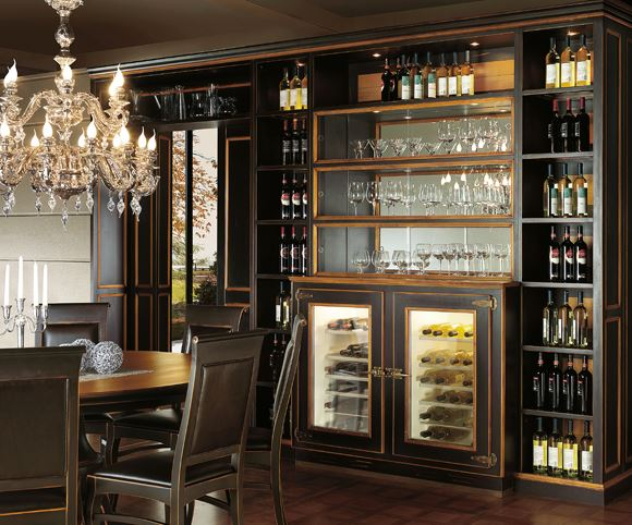 Credenza Per Cantina : Mobili per cantine images arredamenti vino