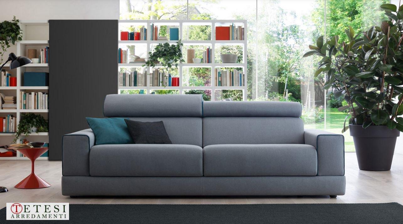 Home - Rottamazione divano usato ...