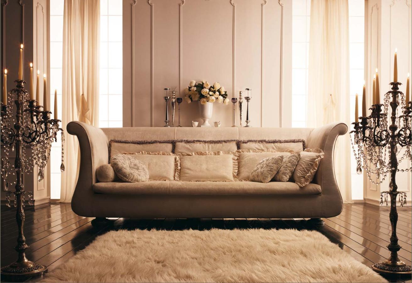 Divani angolari baxter: divani pelle invecchiata ischia con ola ...
