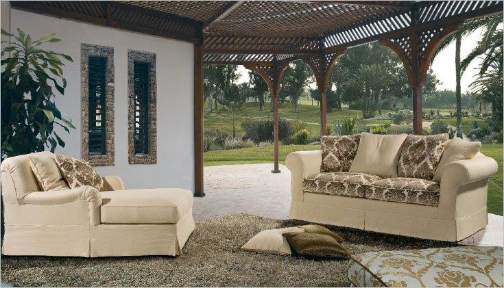 Divani contemporanei tetesi arredamenti for Binacci arredamenti divani