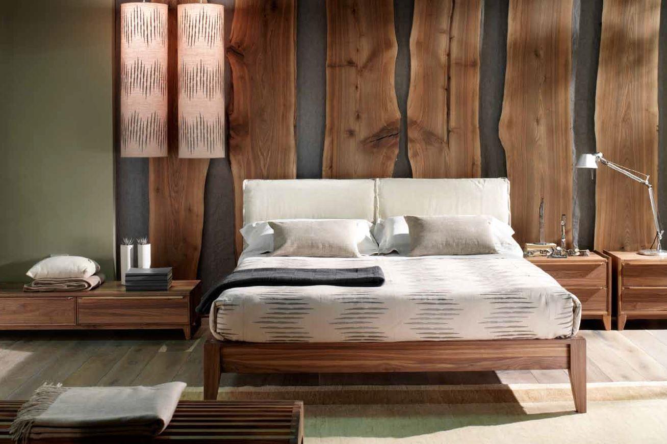Stunning Studio In Camera Da Letto Gallery - Home Design Inspiration ...