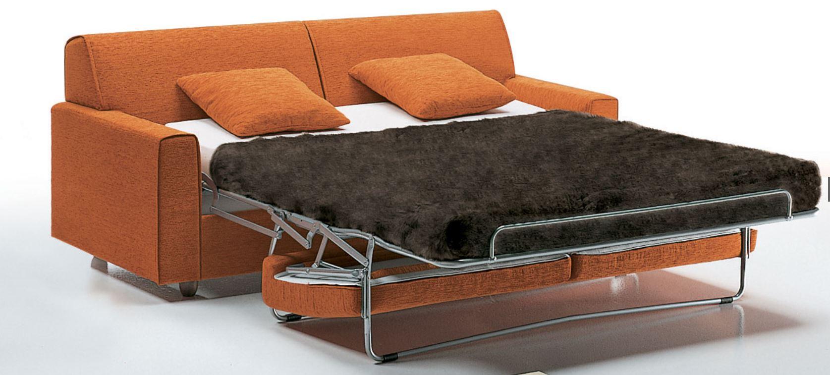 Migliori marche di divani simple prezzi divani in tessuto with migliori marche di divani - Divani letto migliori ...