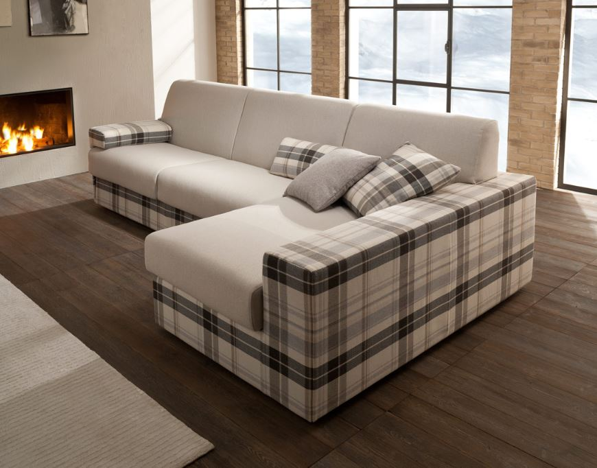 divani letto e divani letto angolari personalizzabili di