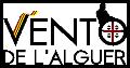 Vento de l'Alguer