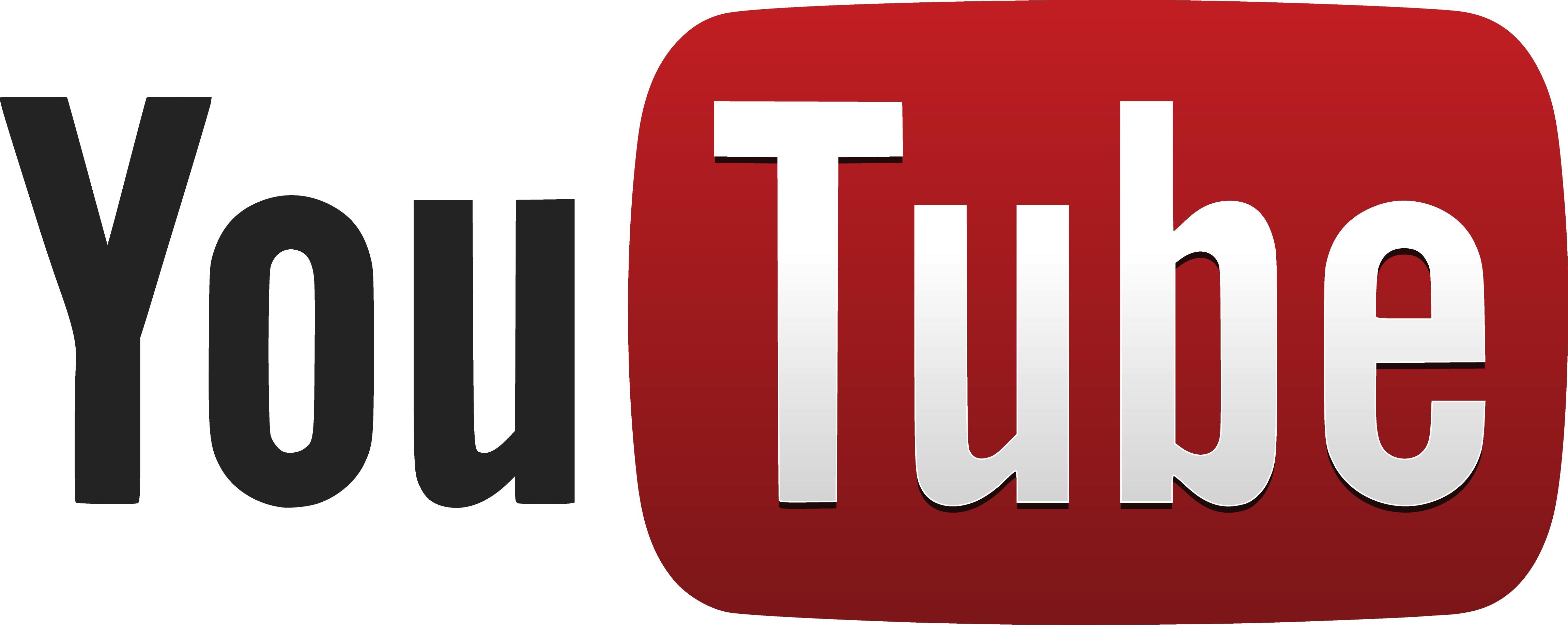Прямая ссылка на Продвижение бизнеса с помощью Youtube.  Записи Виктор.