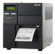 GZ408e - GZ412e