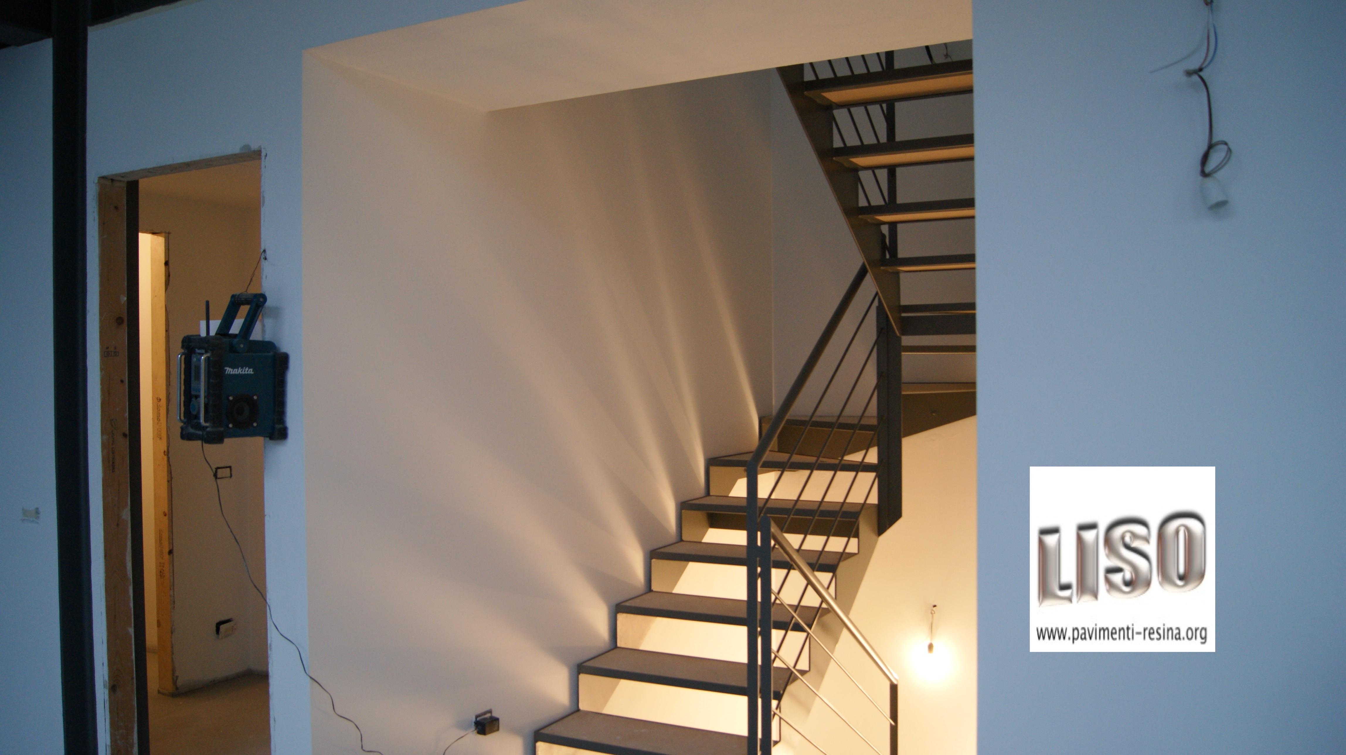Pareti Dacqua Per Interni : Pareti d acqua per interni prezzi pareti acqua per interni ed