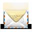 invia e-mail