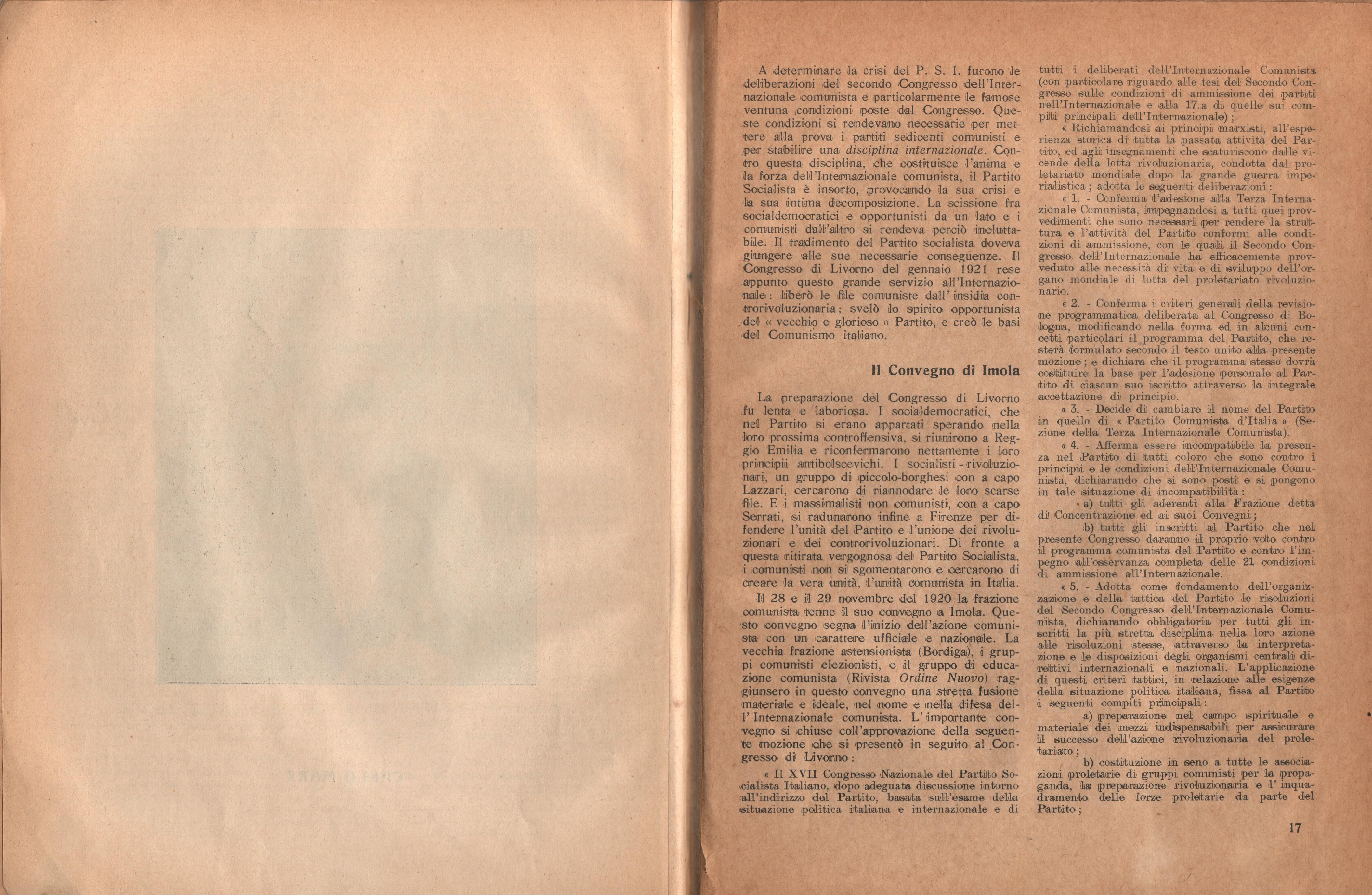 Almanacco comunista 1922 - pag. 11