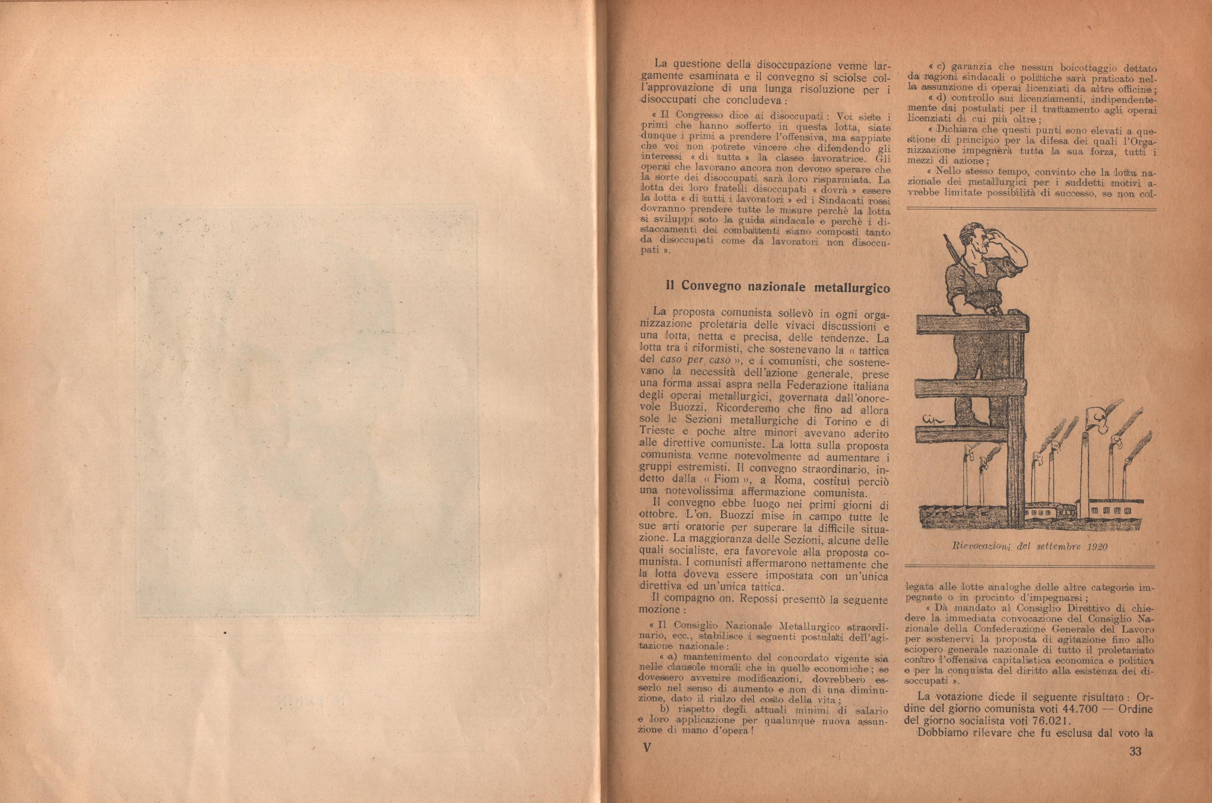 Almanacco comunista 1922 - pag. 20
