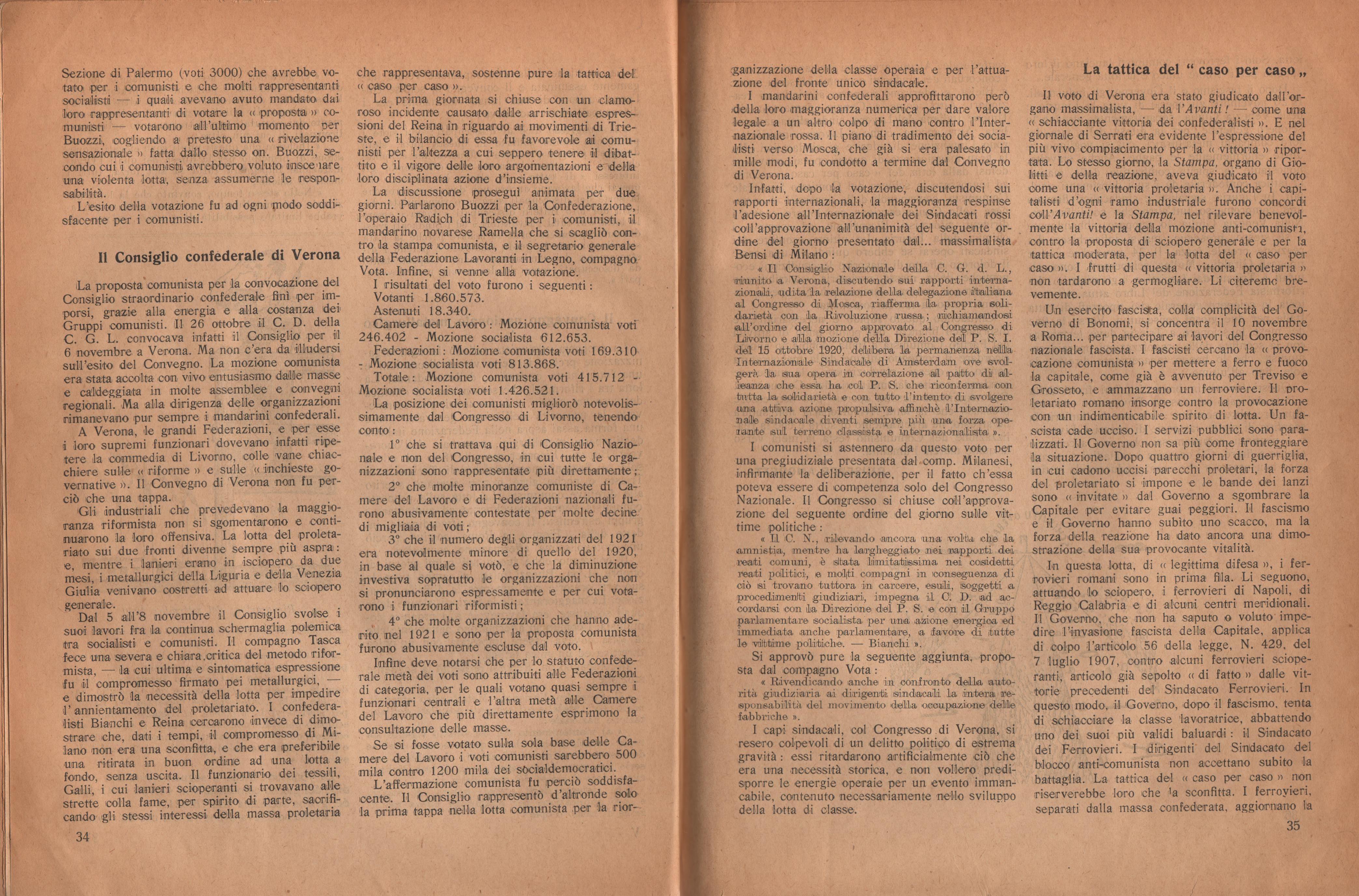 Almanacco comunista 1922 - pag. 21