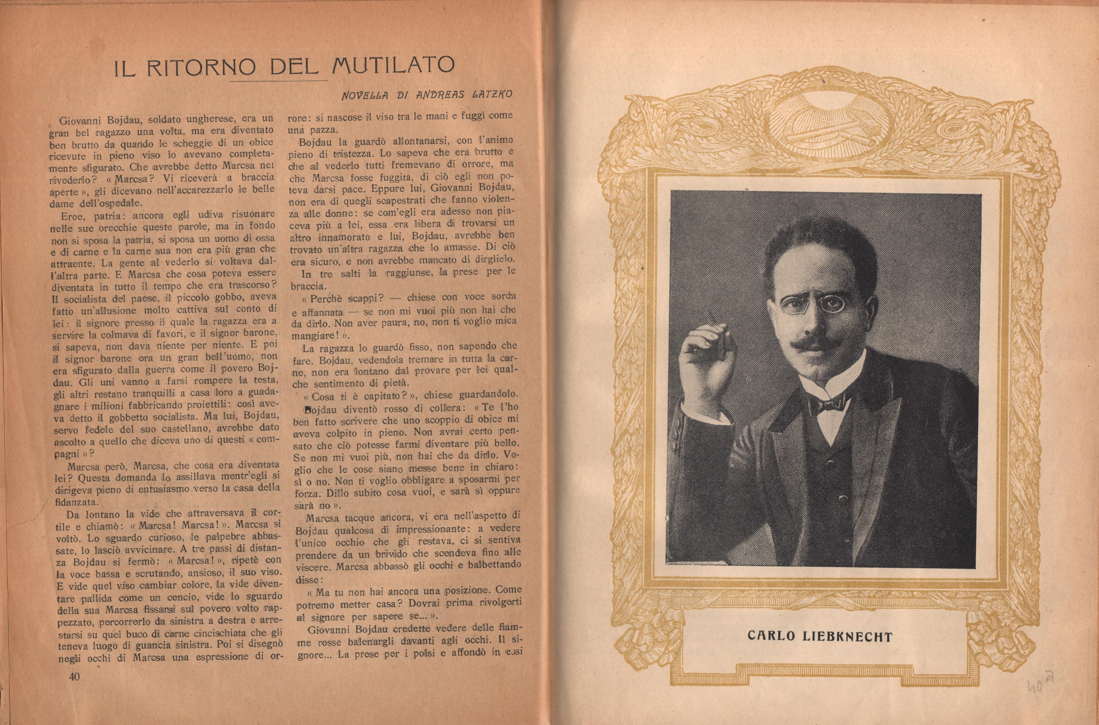 Almanacco comunista 1922 - pag. 24