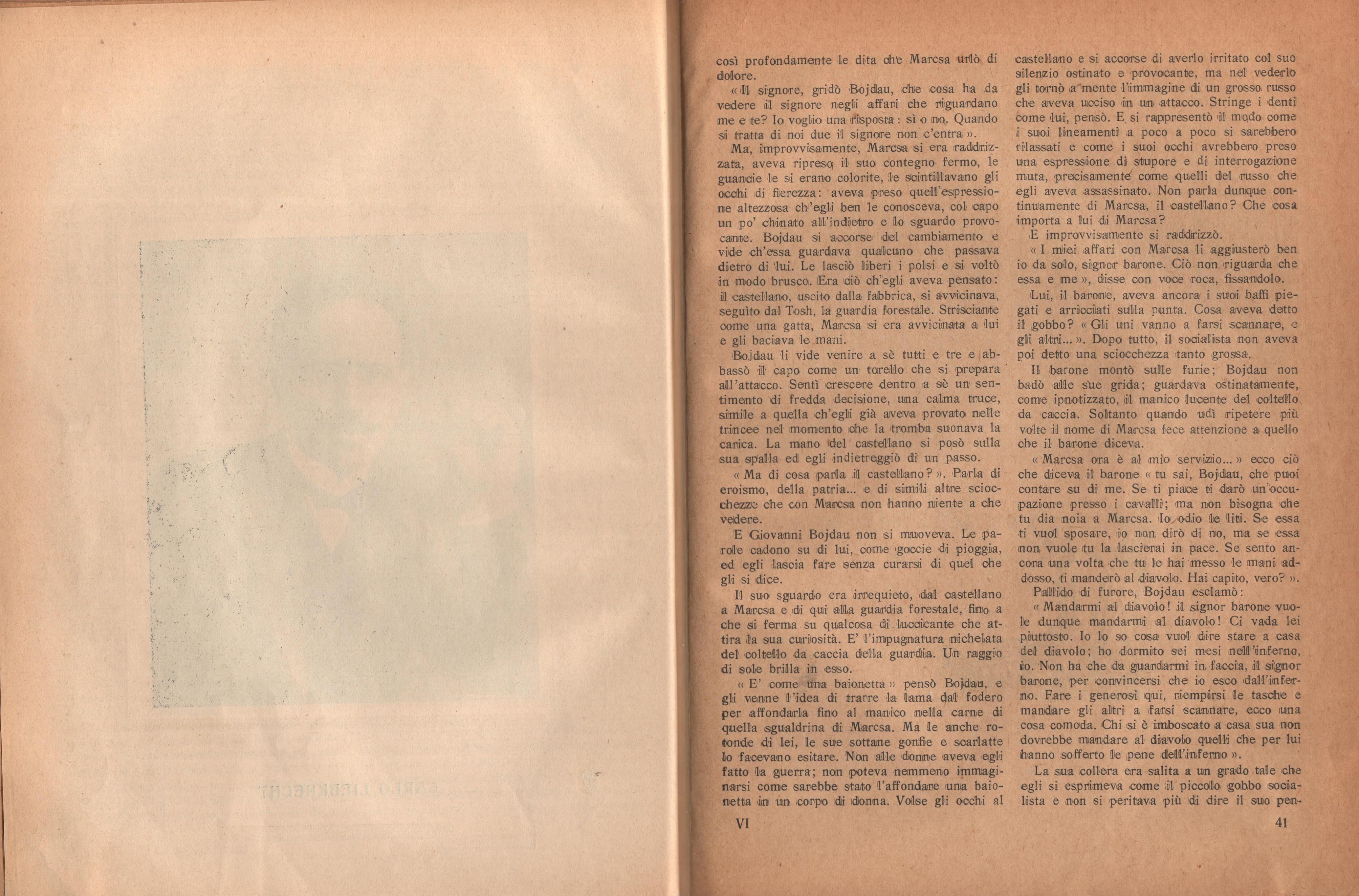 Almanacco comunista 1922 - pag. 25
