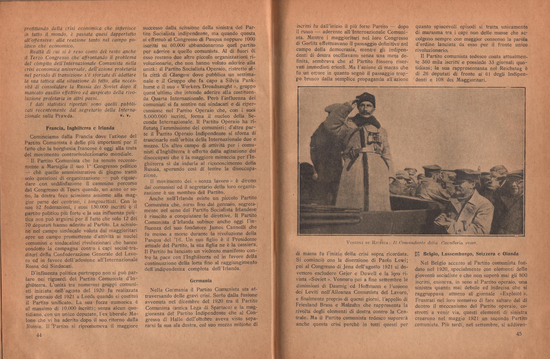 Almanacco comunista 1922 - pag. 27