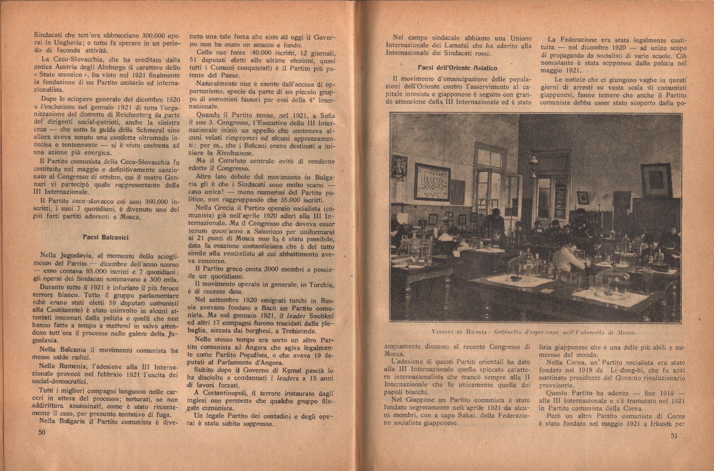 Almanacco comunista 1922 - pag. 31
