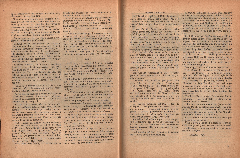 Almanacco comunista 1922 - pag. 32