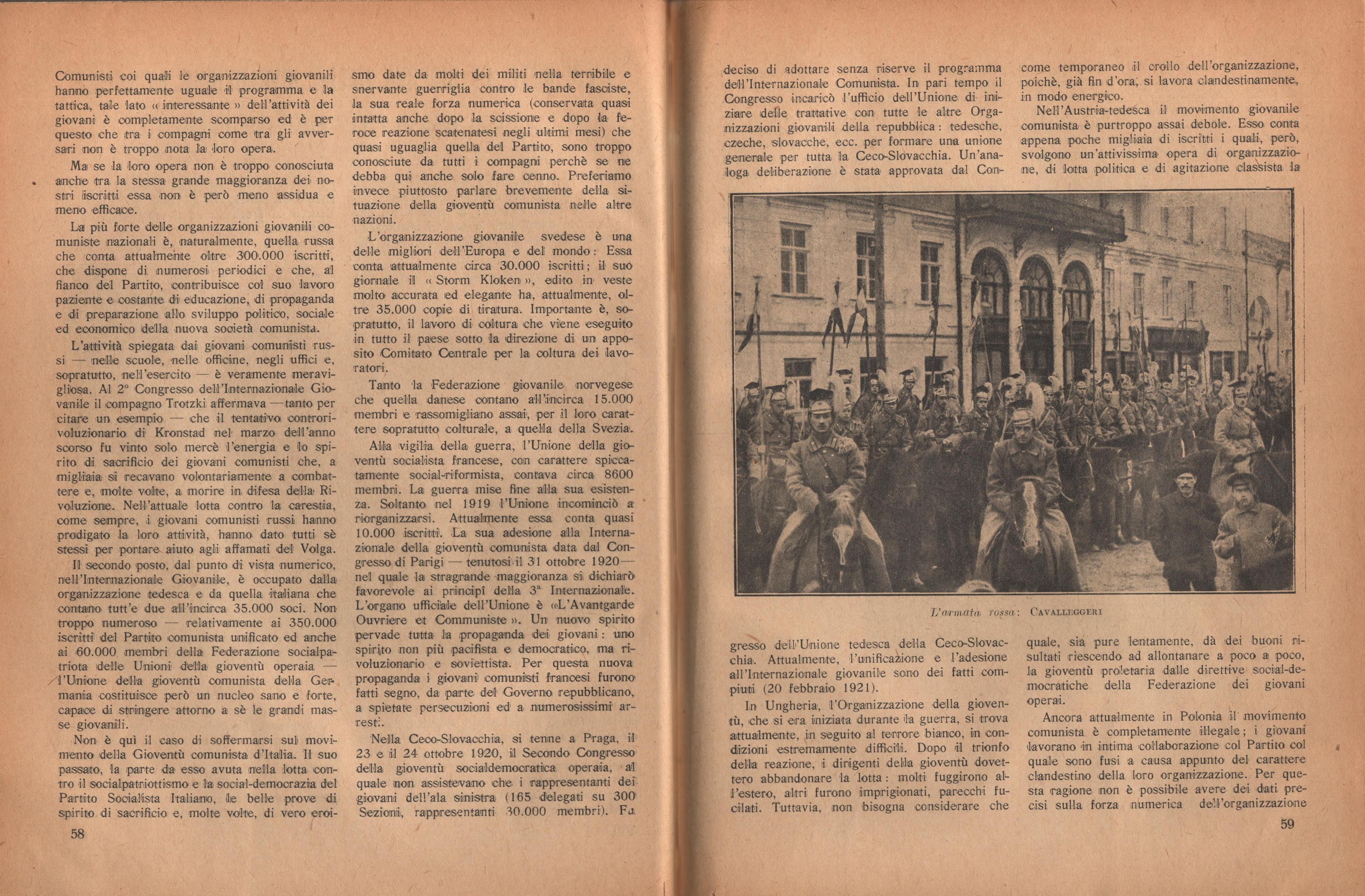 Almanacco comunista 1922 - pag. 36
