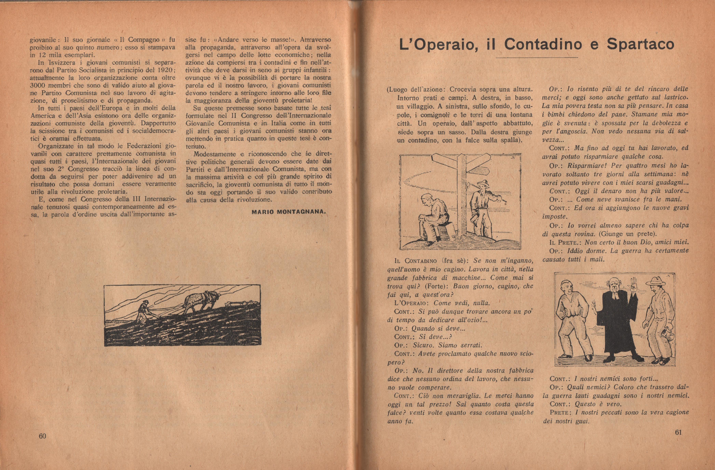 Almanacco comunista 1922 - pag. 37