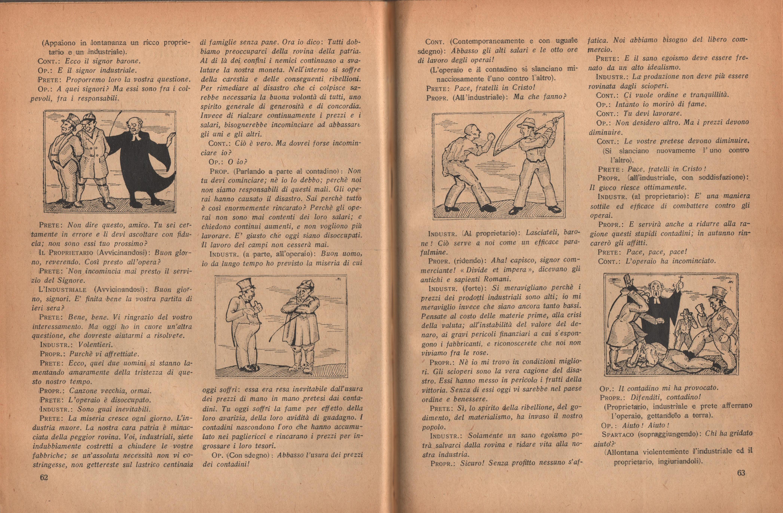 Almanacco comunista 1922 - pag. 38