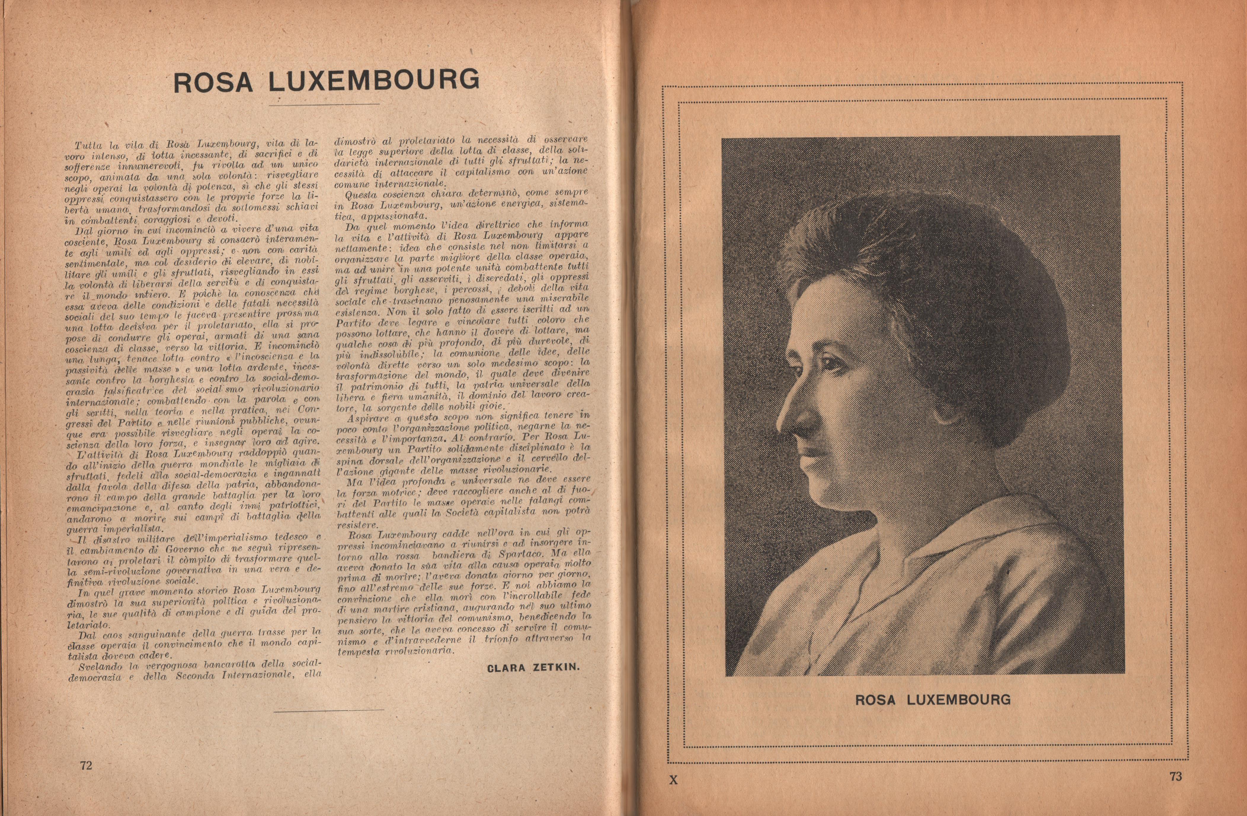 Almanacco comunista 1922 - pag. 44