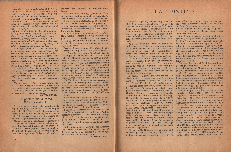 Almanacco comunista 1922 - pag. 46