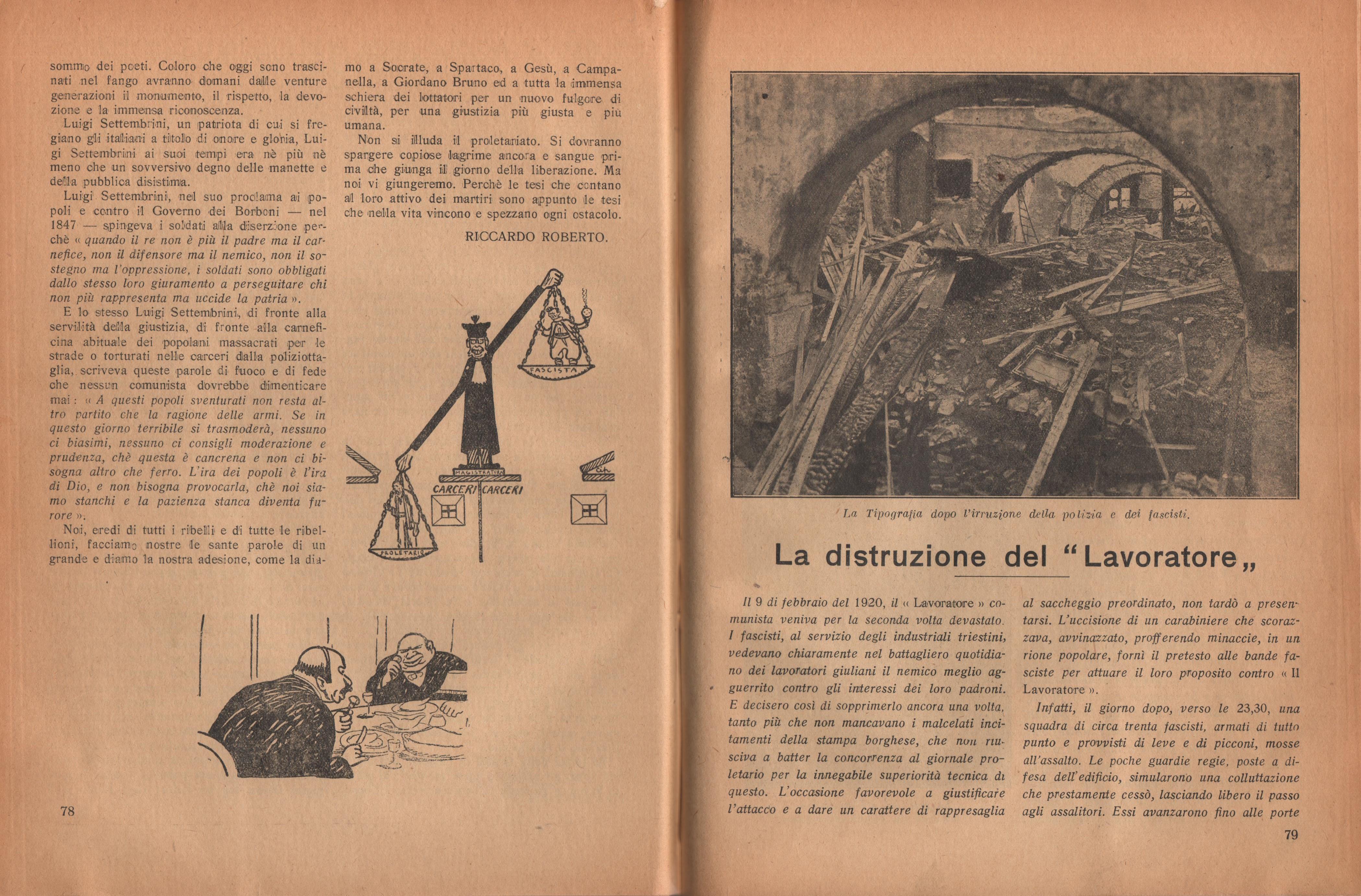Almanacco comunista 1922 - pag. 47