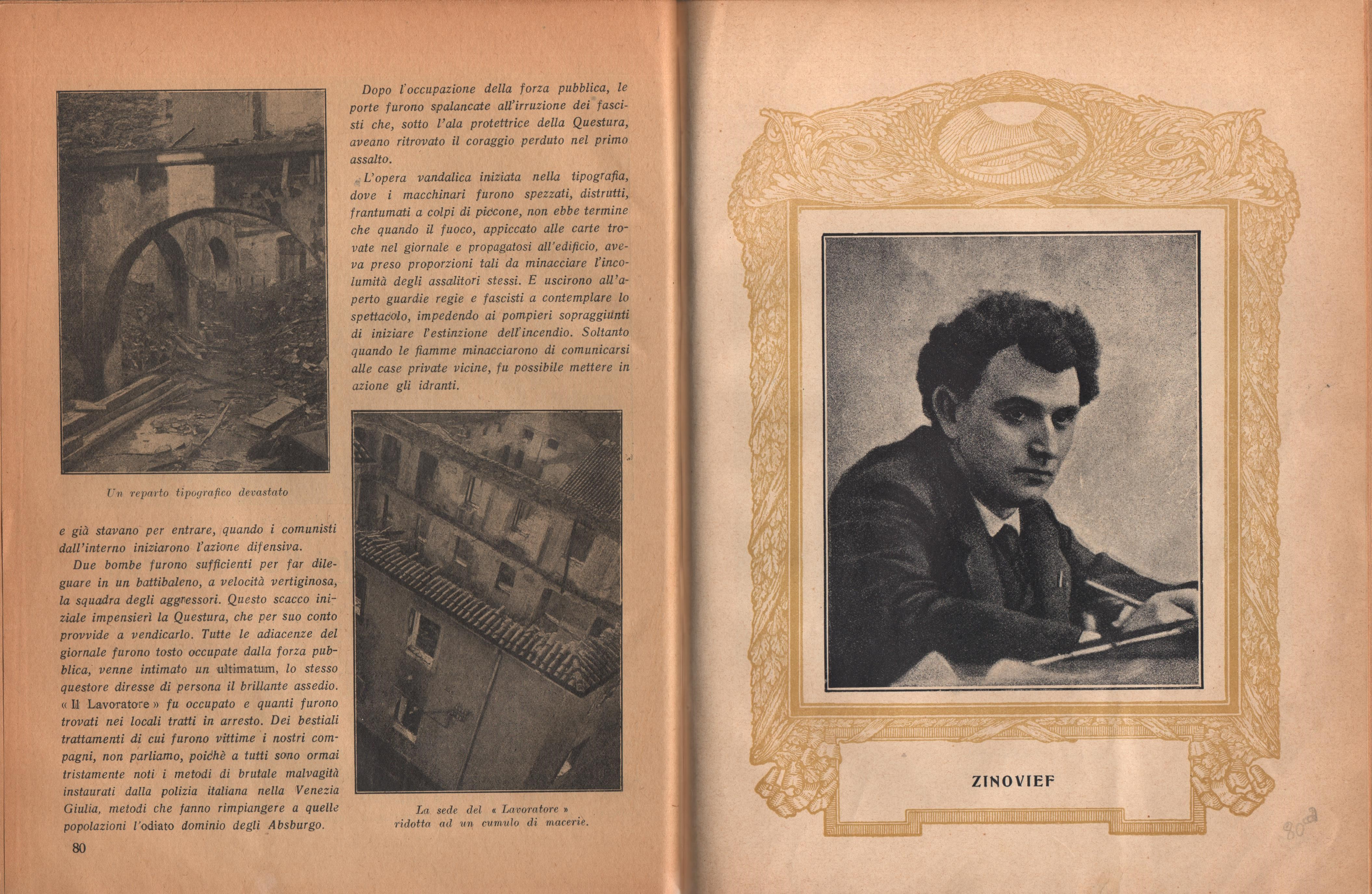Almanacco comunista 1922 - pag. 48