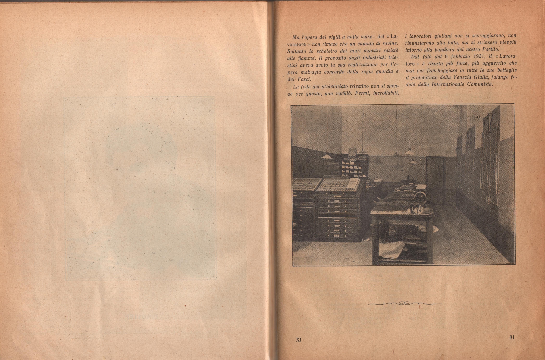 Almanacco comunista 1922 - pag. 49