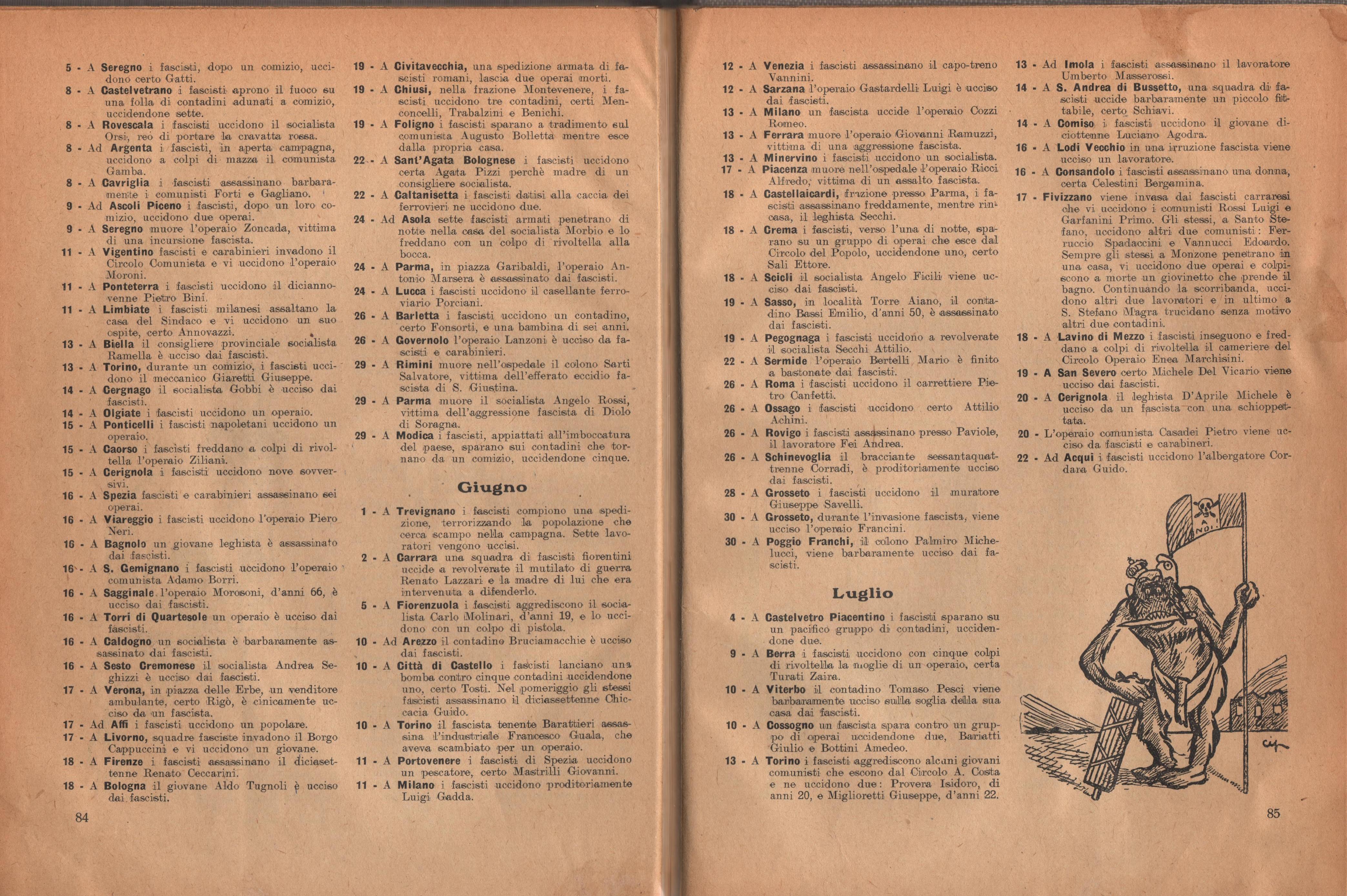 Almanacco comunista 1922 - pag. 51