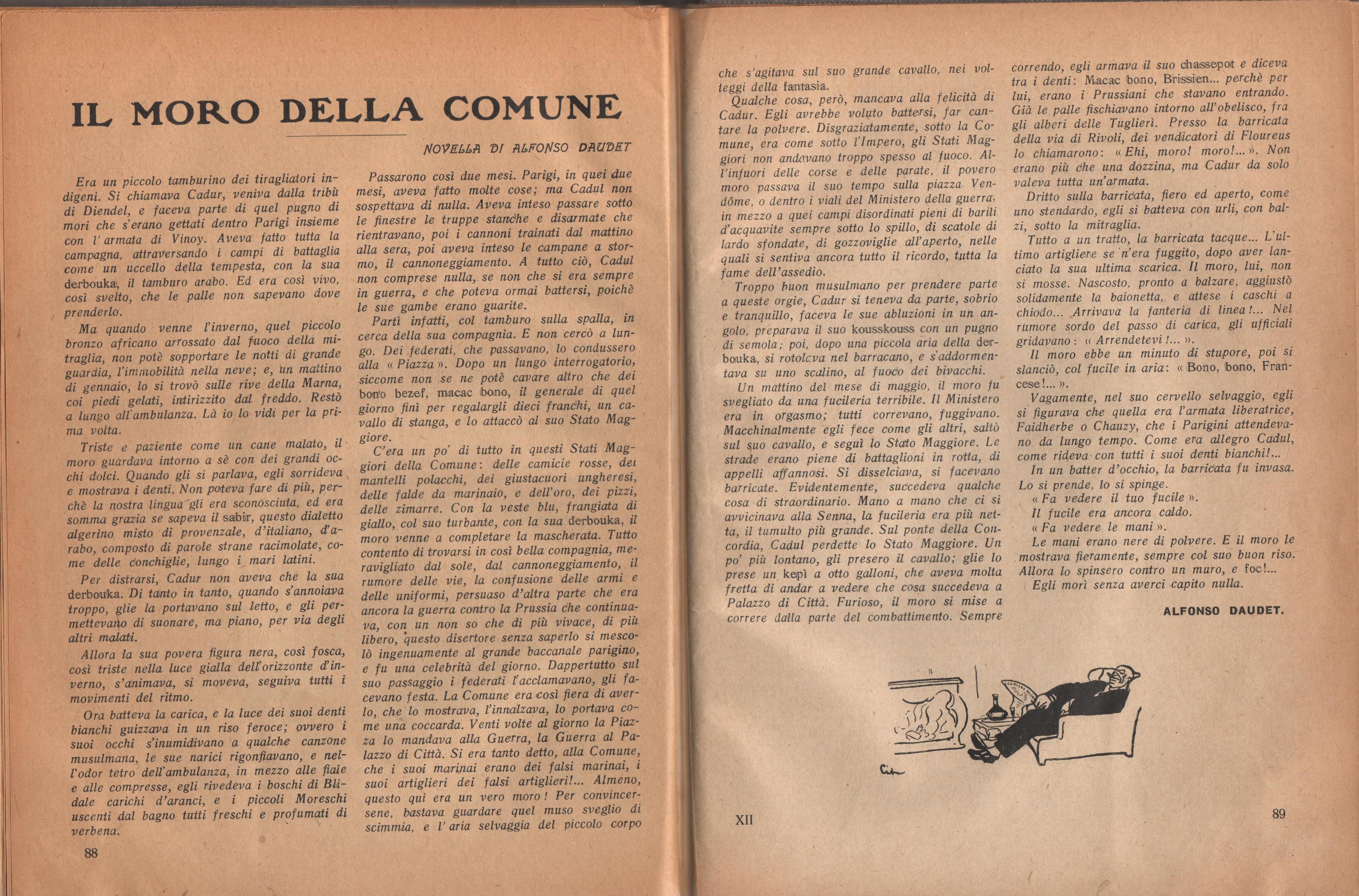 Almanacco comunista 1922 - pag. 53