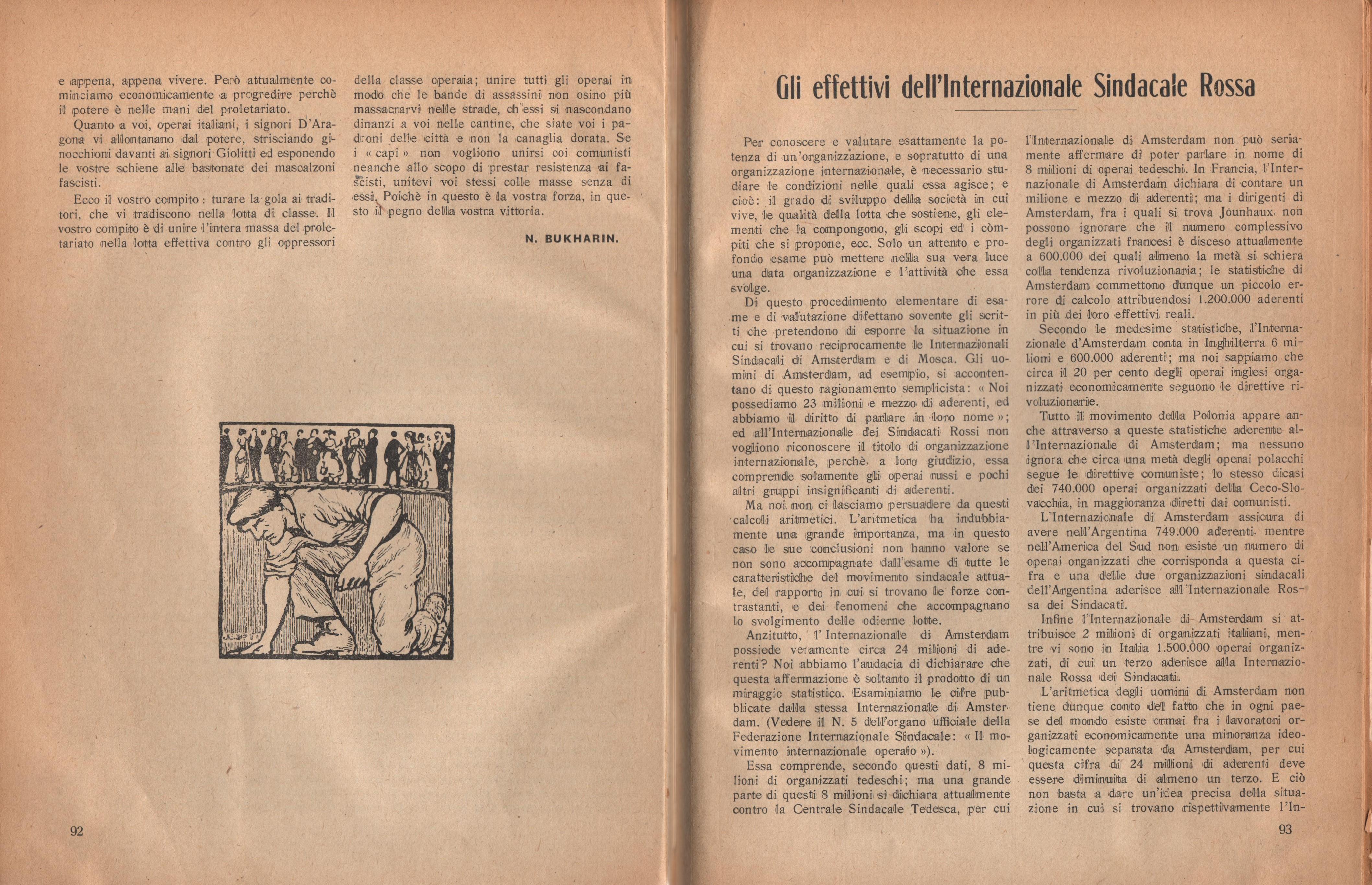 Almanacco comunista 1922 - pag. 55