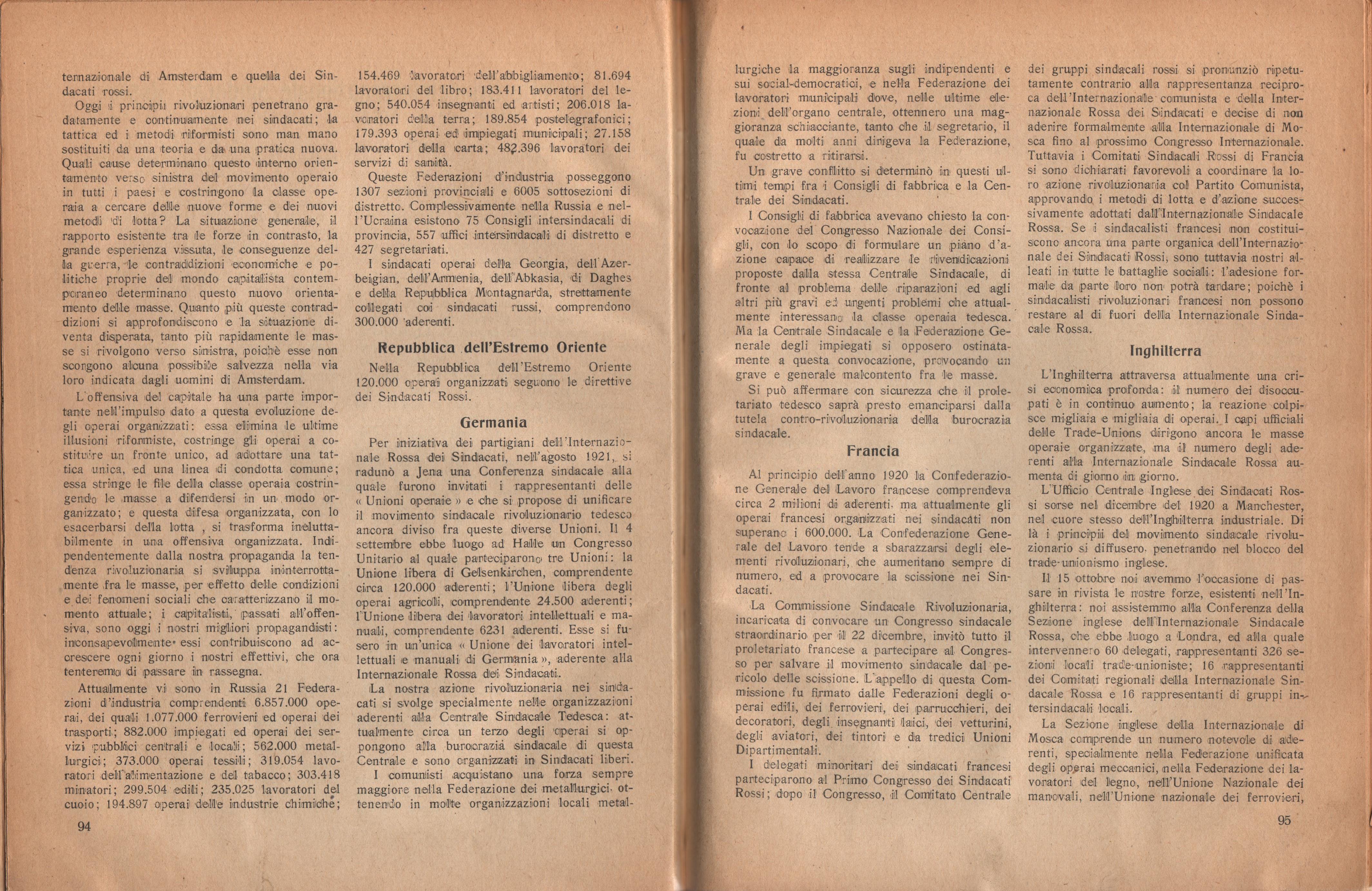 Almanacco comunista 1922 - pag. 56