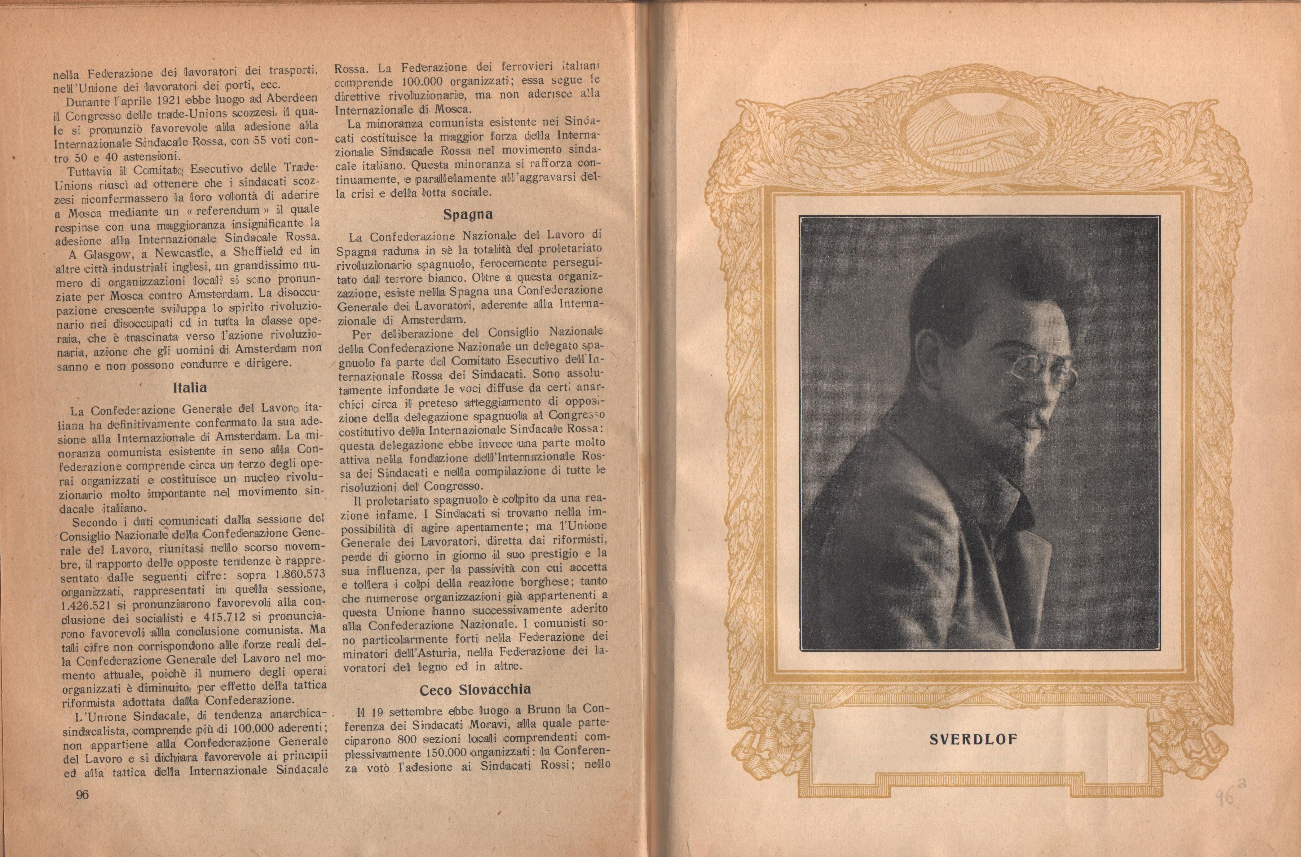 Almanacco comunista 1922 - pag. 57