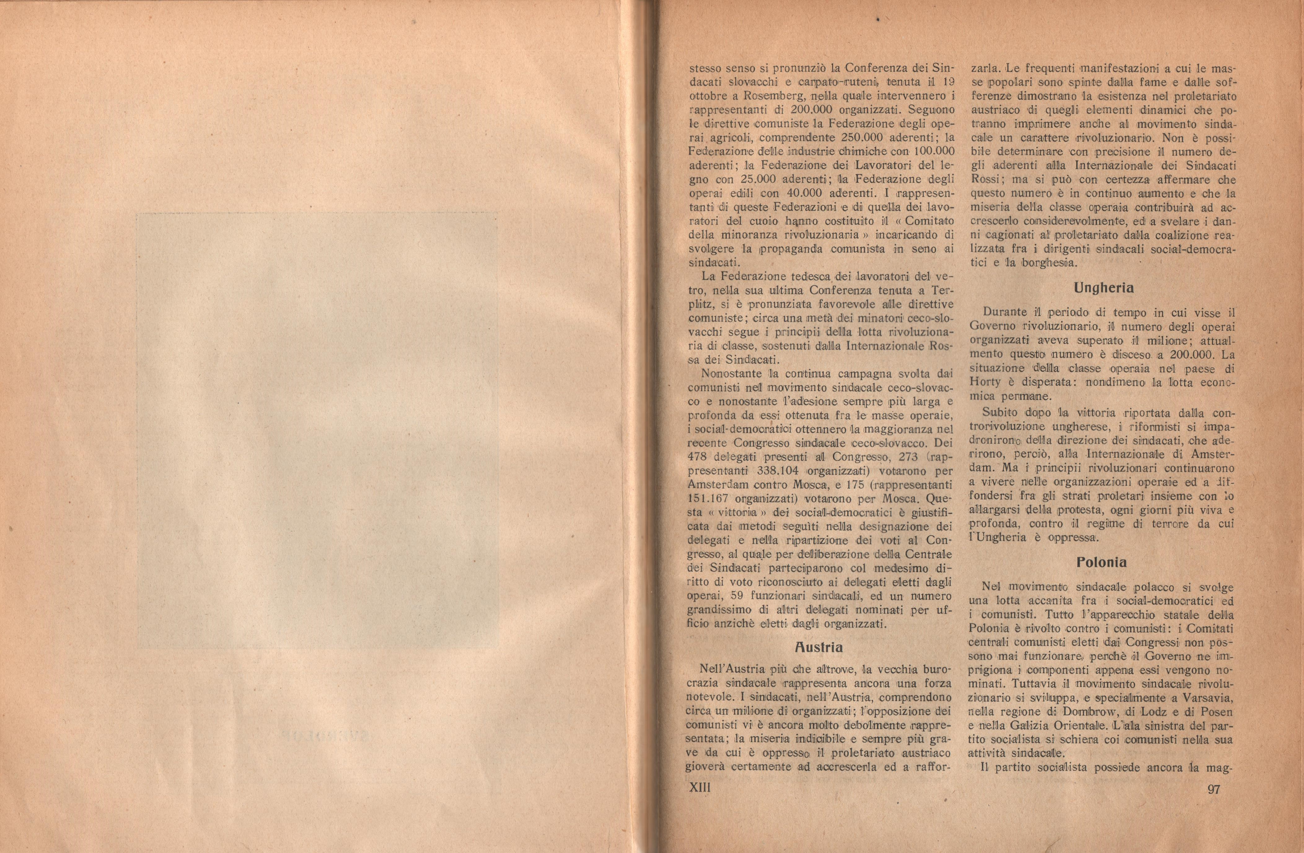 Almanacco comunista 1922 - pag. 58