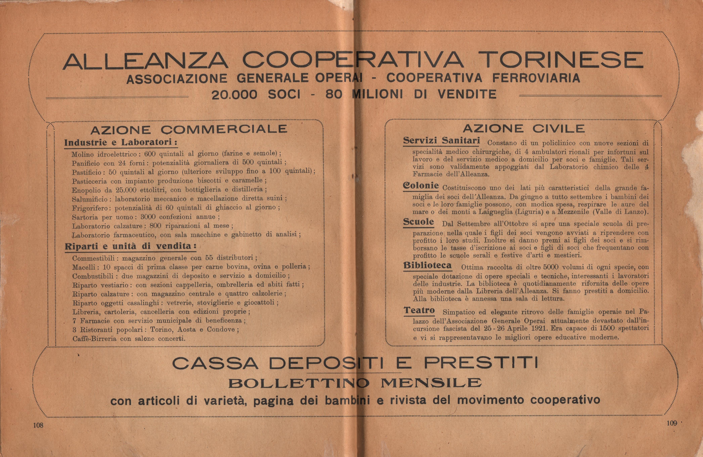 Almanacco comunista 1922 - pag. 64