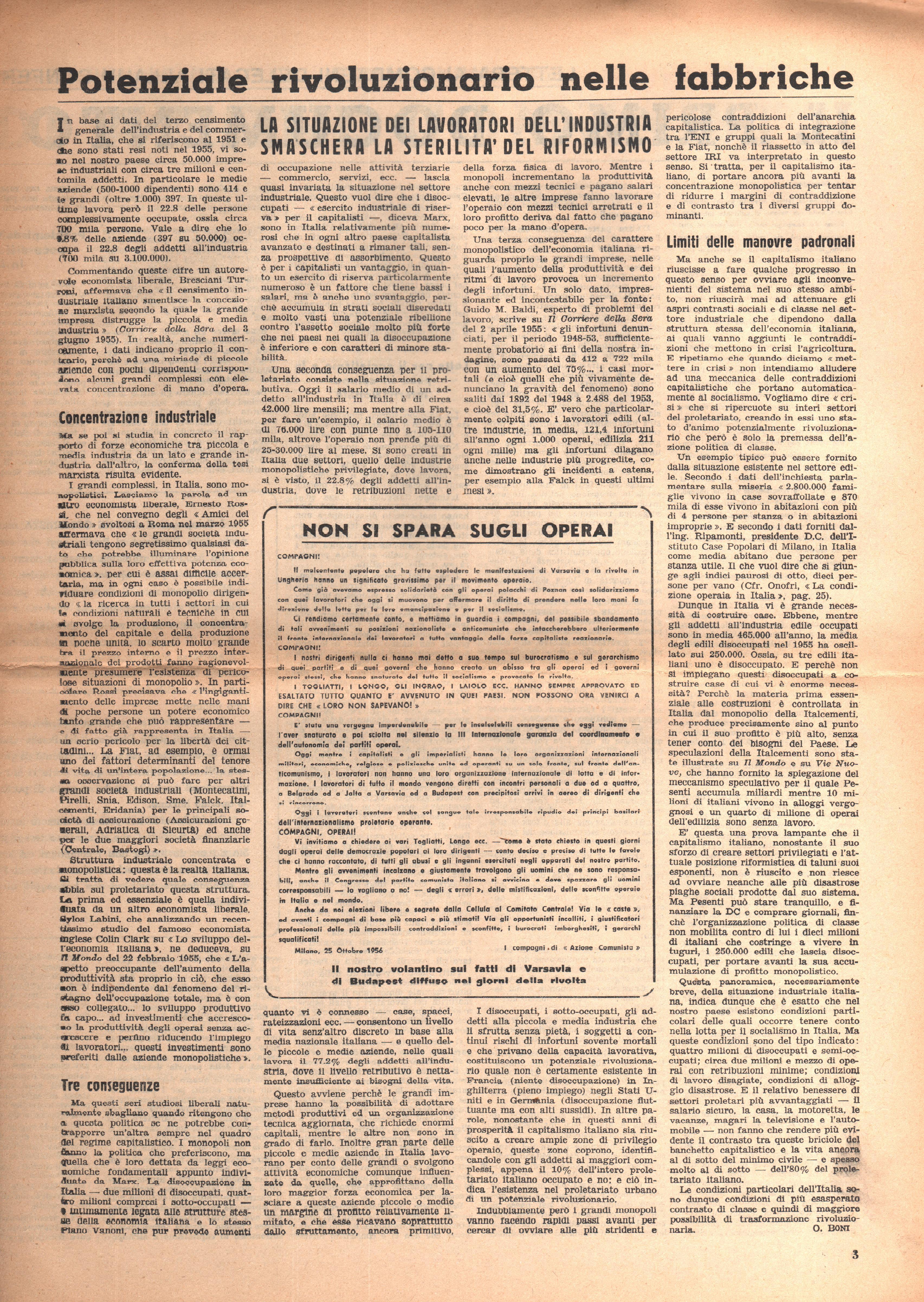 Azione Comunista n.7 - pag. 03