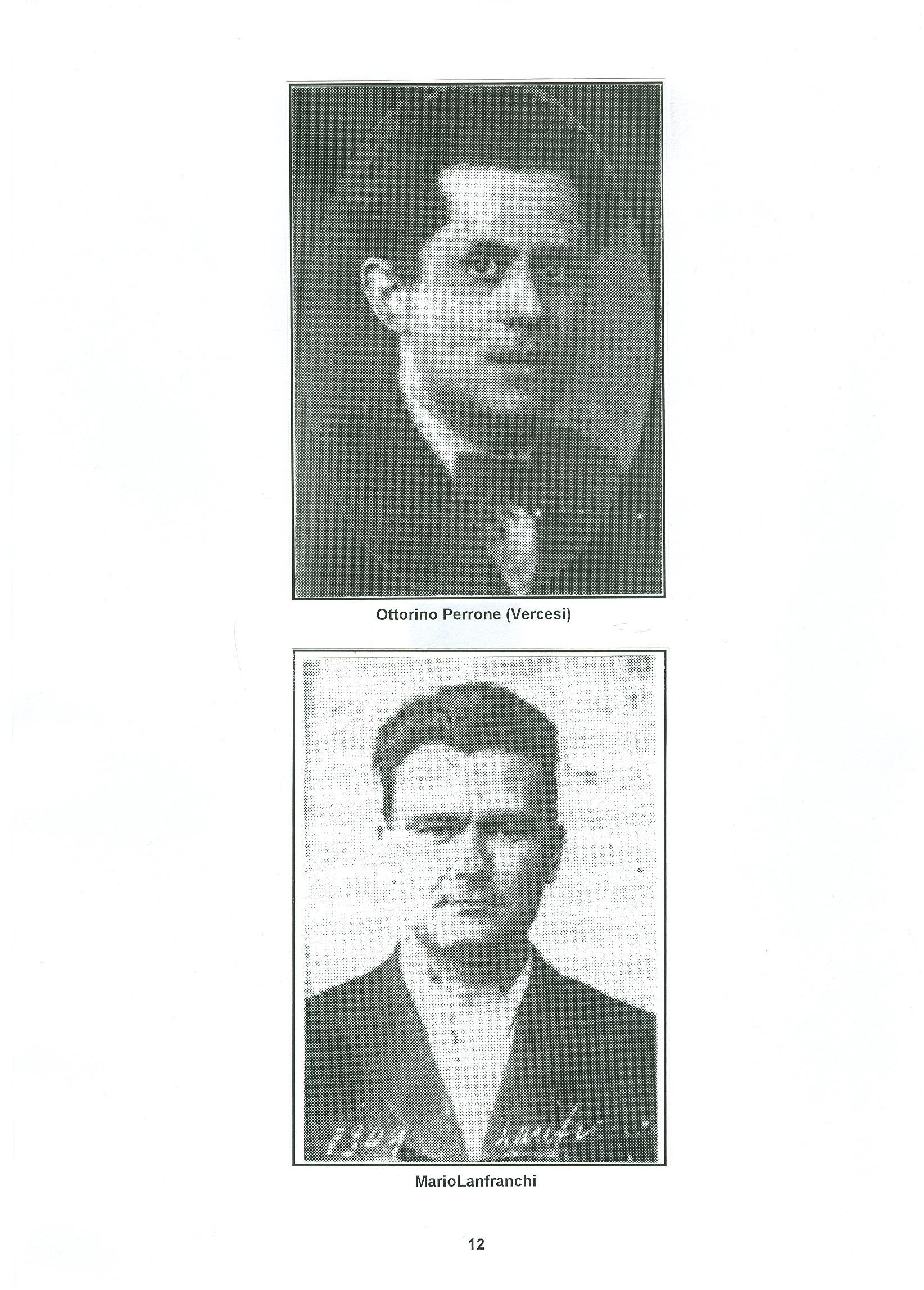 Quaderni del Centro Studi Pietro Tresso (1996-2009) n. 14 (novembre 1998) - pag. 13